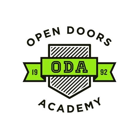 open doors academy nonprofit in cleveland oh volunteer