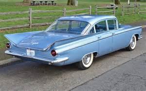 1959 Buick Lesabre 1959 Buick Lesabre Deluxe Ebay