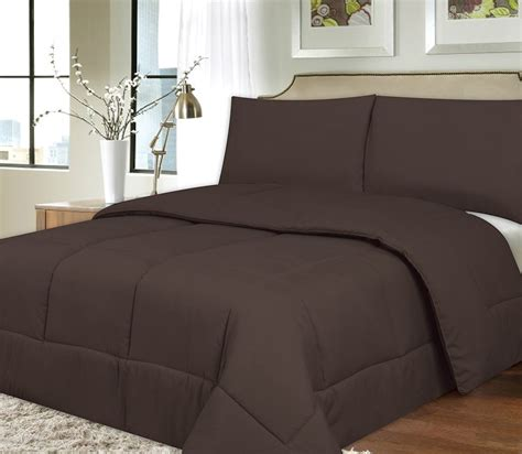 how to wash polyester comforter blue and brown bedding sets ease bedding with style