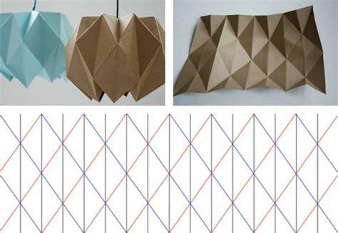 Design Origami - le origami 224 faire soi m 234 me 10 designs cr 233 atifs