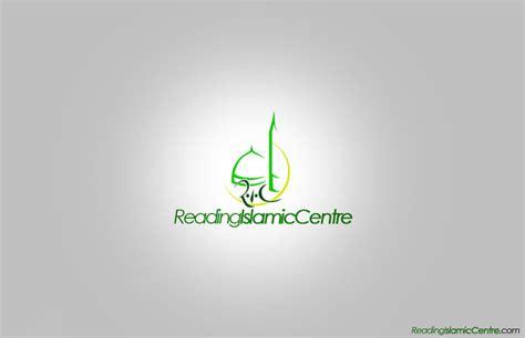 islamic logo design free software islamic logos gallery joy studio design gallery best