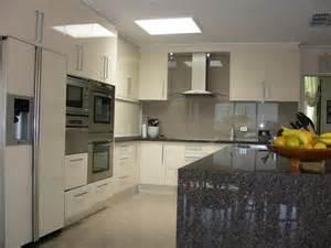 Geelong Designer Kitchens Kitchen Splashback Designs Native Home Garden Design