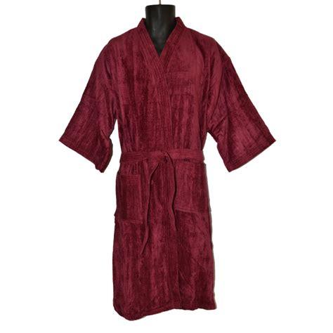 bathroom robes cottonfruit com cotton love bath robes
