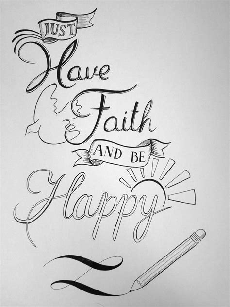 themes related to drawing cute drawings with quotes most cute quote drawings tumblr