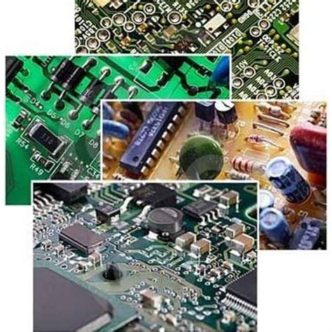 obsolete integrated circuits suppliers obsolete integrated circuits suppliers 28 images obsolete bearings obsolete bearings