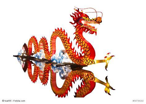 horoskop haus der astrologie welches tier zeichen bin ich im chinesischen horoskop