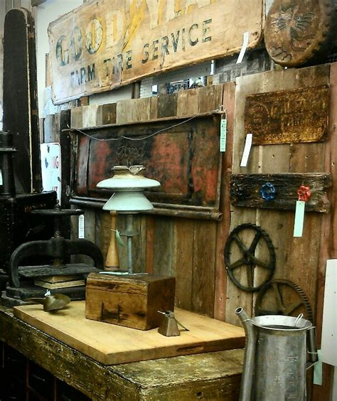 urban rustic home decor urban decor mmd antiques pinterest urban decor