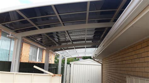 outdoor awnings sydney 100 carports patio awnings sydney patios bar furniture