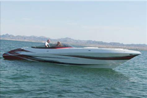 howard custom boats howard boats news