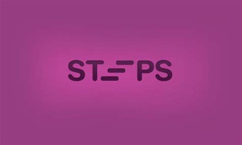 Design A Logo Steps | 35 cool creative logo logotypes exles for new designers