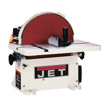 bench top disc sander grizzly h8192 belt with 8 inch disc sander 1 by 42 inch