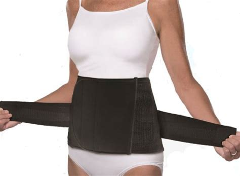 belly support band after c section top 10 best postpartum belly band wrap belt girdle after c