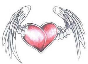 prince tattoo cora 199 213 es tattoo