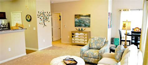 one bedroom apartments in cleveland tn one bedroom apartments in cleveland tn bedroom ideas