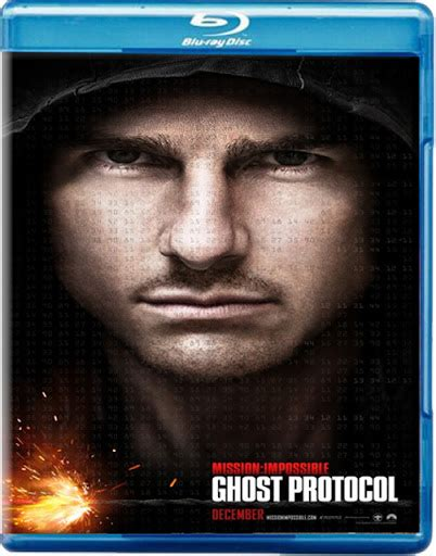 film ghost protocol download movies download mission impossible ghost protocol 2011