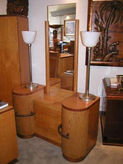 Oak Bedroom Sets For Sale by Antiques Classifieds Antiques 187 Antique Furniture