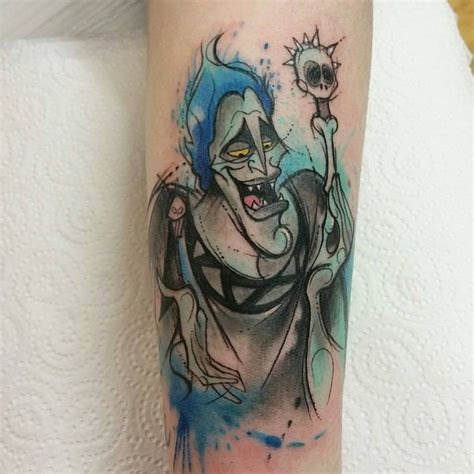 disney villain tattoo disney tattoos ideas you must to see mickey mouse tattoos