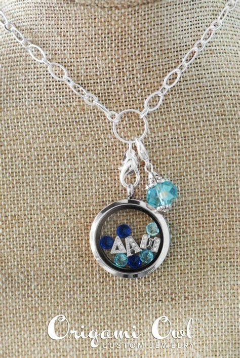 Origami Owl Lockets Ideas - 17 best images about origami owl locket ideas on