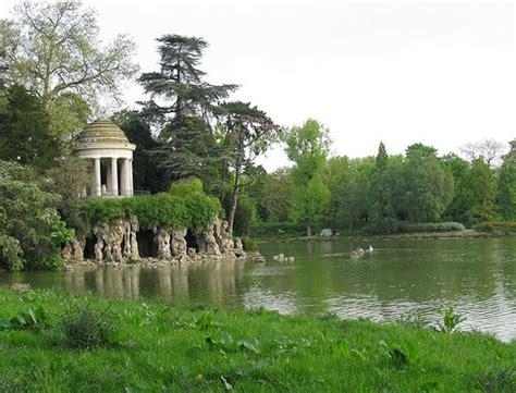Dossier candidature du bois de Vincennes : Vie du Forum