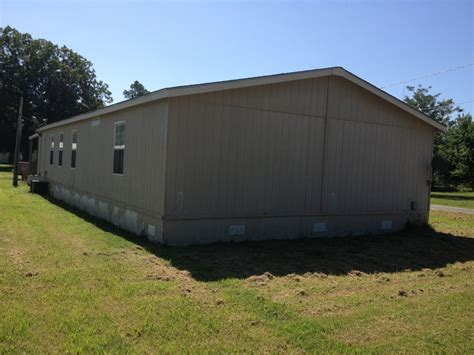 house for rent 2 bedroom in ada ok 74820 580rentals com houses apartments and mobile homes for rent in ada