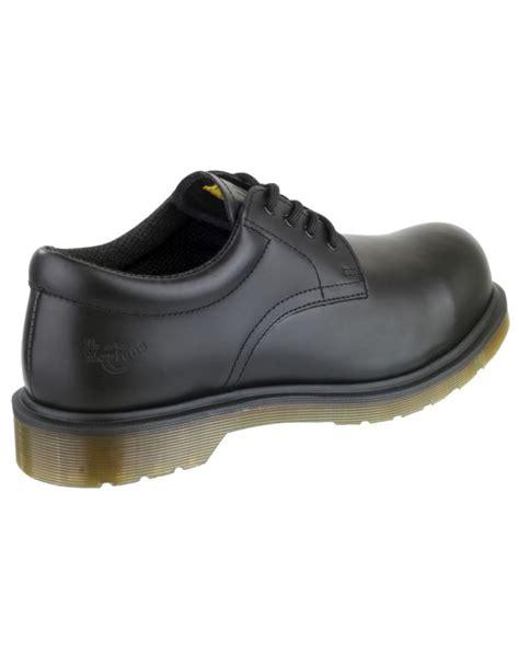 Fs Dr Martens Original 2nd doc martens chaussures de securite