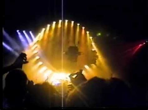 pink floyd dogs of war pink floyd the dogs of war basel switzerland 1988