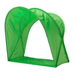 sufflett tente pour lit ikea