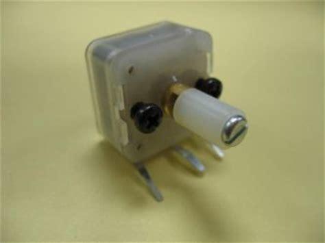 tuning capacitor calculator air variable capacitor calculator qrz forums