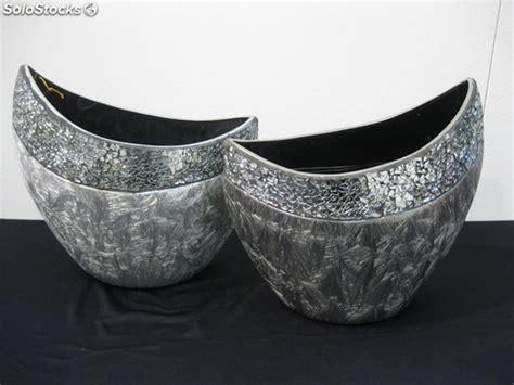 vasi di ceramica vasi in vetro e in ceramica