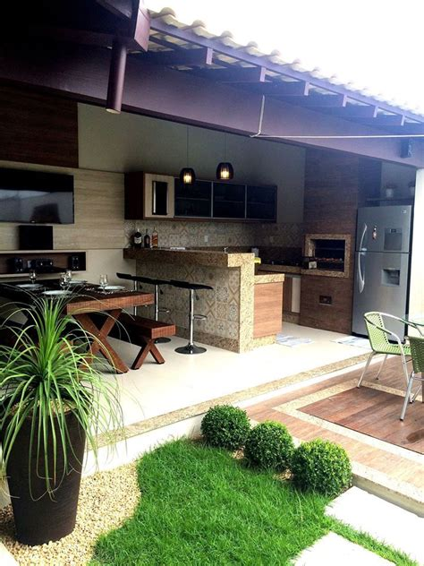 backyard sluts 9 755 best images about pequena 225 rea de lazer on pinterest madeira outdoor living