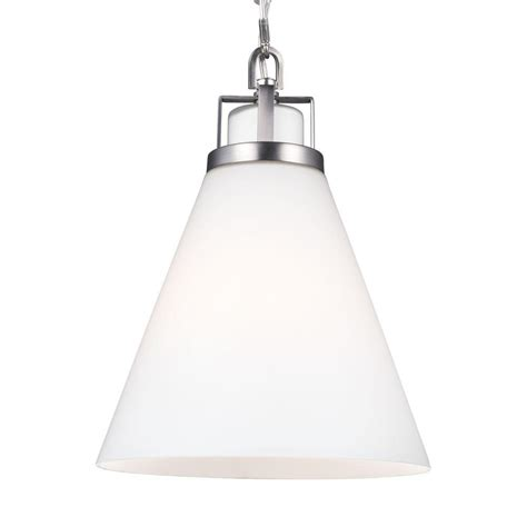Pendant Lights Nz Feiss Corinne 3 Light Polished Nickel Pendant F3060 3pn The Home Depot