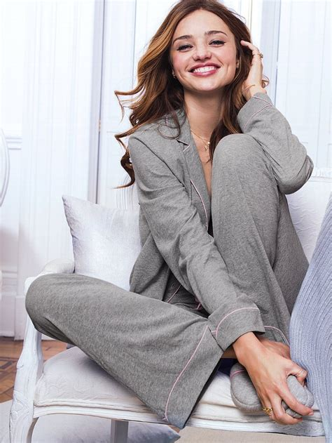 most comfortable pajamas in the world 17 best images about photoshoot pajamas on pinterest