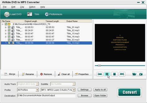 download converter mp3 to dvd download free ezuse dvd to mp3 converter by ezuse software