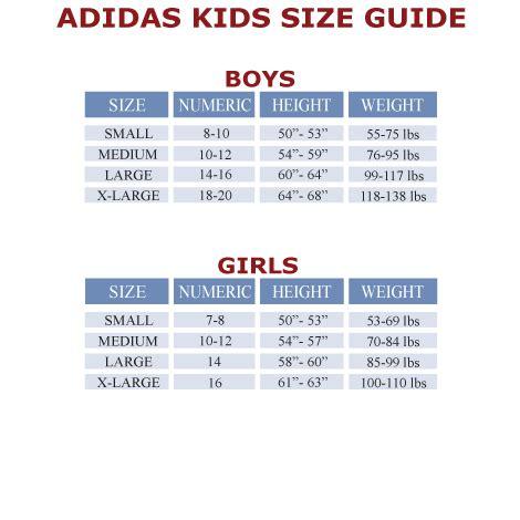 adidas zip jacket big 6pm