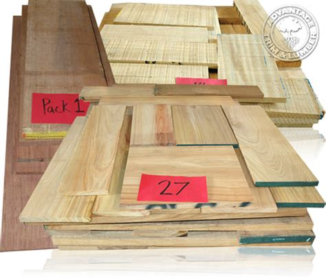 woodworking wood for sale pdf diy hardwood lumber for sale linear