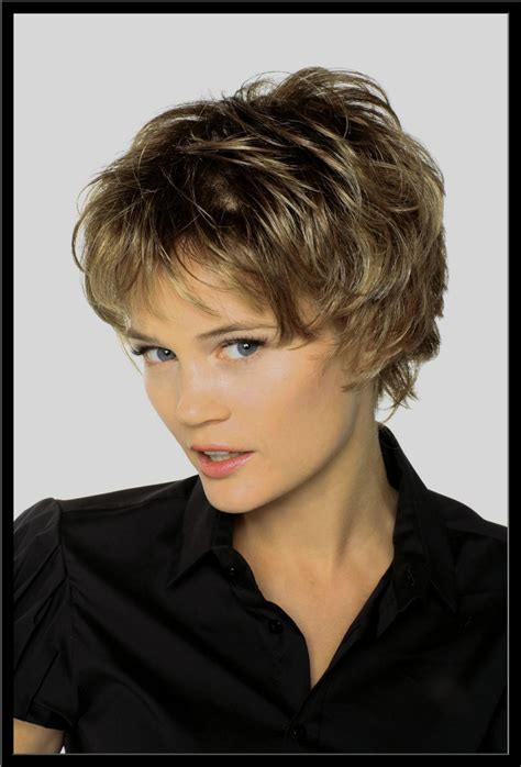 Coiffure Courte by Coiffure Courte 50 Ans