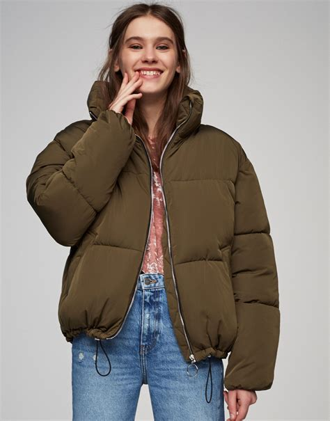 Jaket Pull Sale s coats and jackets winter sale pull