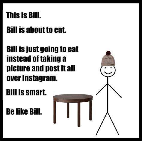 Block Be Like Bill Stick Figure Memes On Facebook - belikebill stick figure meme with ironic jab messages go