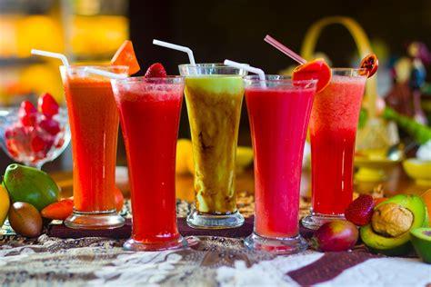 resep jus terapi berbagai penyakit harian resep