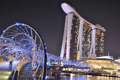 Pisang Ijo Koeng survei singapura kota termahal di dunia jejamo