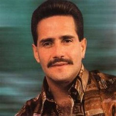 imagenes de frankie ruiz march 2010