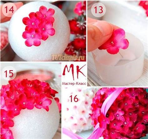 Easy Handmade Crafts - easy crafts photo1 crafts