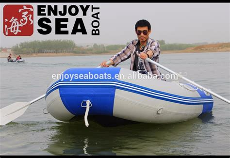 2 person speed boat small 2 person speed boat 230cm 2 person power boat buy