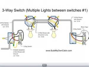 3 way wiring diagram lights quotes