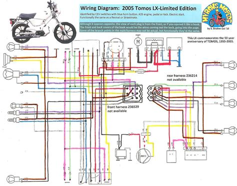 wiring diagram for 2008 lincoln mkz 2008 mustang wiring
