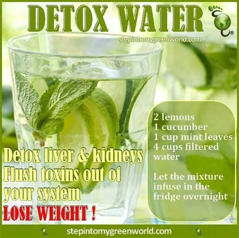 Liver Detox With Lemons by 203 Best Images About Health Wellness On Foot