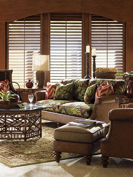 tommy bahama home decor islands tropical and leaves on pinterest