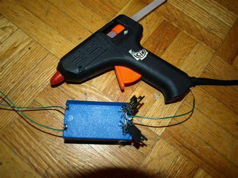 cara membuat robot otomatis sederhana cara membuat robot mainan sederhana dari barang bekas