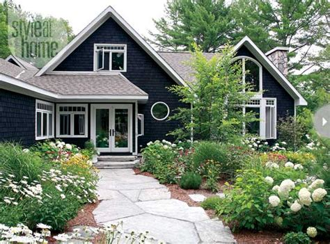 Cottage Charm by Small Boathouse With Big Cottage Charm Nbaynadamas