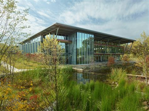 most beautiful library in every us state business insider most beautiful library in every us state business insider